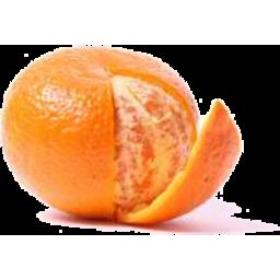 Photo of Mandarin Hickson Small