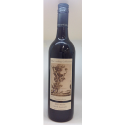 Photo of The Lindsay Collection Merlot 750ml