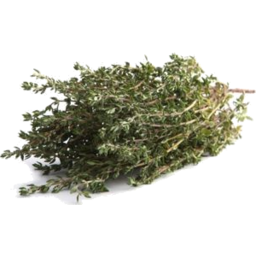 Photo of Barossa Fresh Thyme 10g