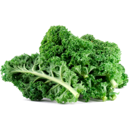 Photo of Local Kale