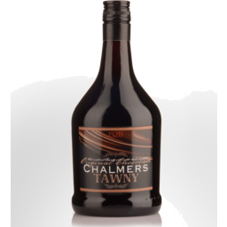Photo of Chalmers Chocolate Port