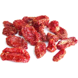 Photo of Fully Sundried Tomatoes