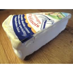 Photo of Fromage D'affinois Kg