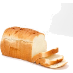 Photo of Loaf White Sliced