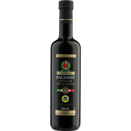 Photo of Cornwells Gourmet Vinegar Of Modena 500ml