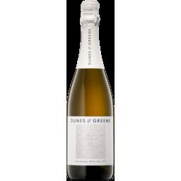 Photo of Dunes & Greene Chardonnay Pinot Noir