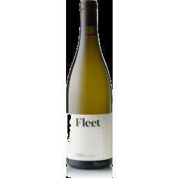 Photo of Fleet Chardonnay