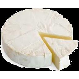 Photo of Milawa Brie
