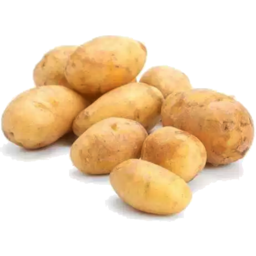 Photo of Potatoes Nicola Organic (Dutch Cream Alternative) Kg