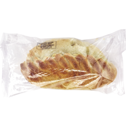 Photo of Drakes Large Cornish Pastry 450g