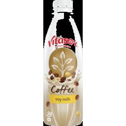 Photo of Vitasoy Fresh Soy Milky Iced Coffee 1l