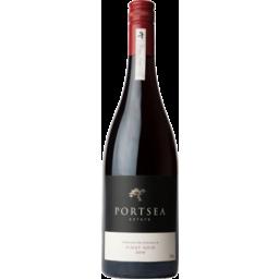 Photo of Portsea Estate Pinot Noir