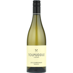 Photo of Tolpuddle Chardonnay 750ml