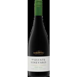 Photo of The Estate Vineyard Pinot Noir
