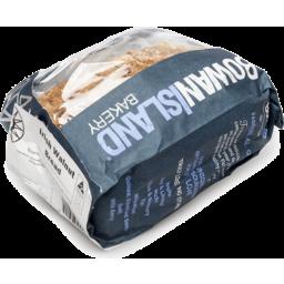 Photo of Bowan Island Bakery Irish Soda Walnut Bread Loaf (Sliced)