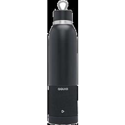 Photo of Aquio Hydration Bottle With Speaker