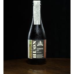 Photo of Huon Farmhouse Wild Apple Ale