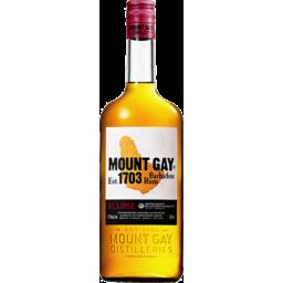 Photo of Mount Gay Rum Eclipse 700ml