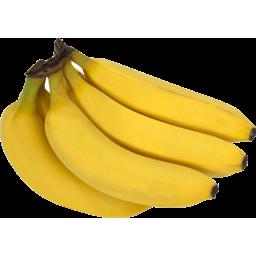 Photo of Bananas 750gm 750gm