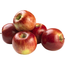 Photo of Apples Sundowner Pre Pack 2kg