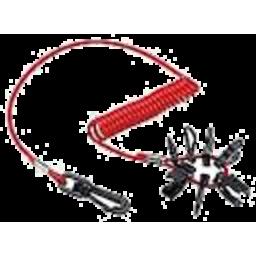 Photo of Boat Kill Switch 10-Keys