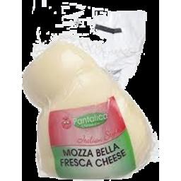 Photo of Pantalica Mozzarella Cheese 500g
