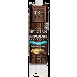 Photo of 137 Deg Pist D/Choc Milk 1lt