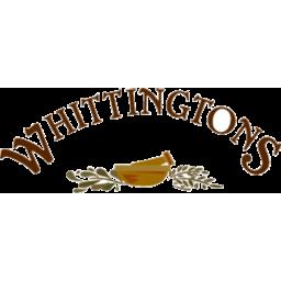Photo of Whittingtons Truffle Salt (100g)
