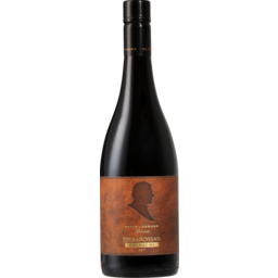 Photo of Peter Lehmann The Barossan Grenache 750ml