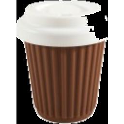 Photo of Coffee Small Latte/Capp