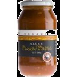 Photo of Spiral - Pasta Pizza Sauce - 375g