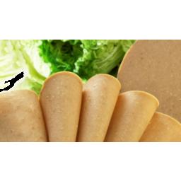 Photo of Tegel Chicken Luncheon