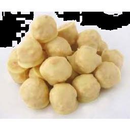 Photo of Apricot Yoghurt Balls Per Kg