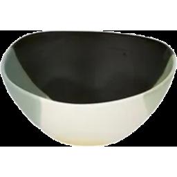 Photo of Harlyn Ceramic Bowl 8x3.5cm
