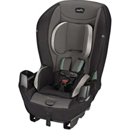 Photo of Evenflo Convertible Car Seat Sonus
