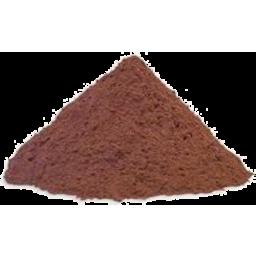 Photo of Organic Cacao Powder Per Kg