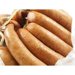 Photo of Barossa Fine Foods Polish Sausage
