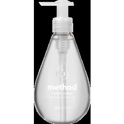 Photo of Method Sweet Water Hand Wash 354ml