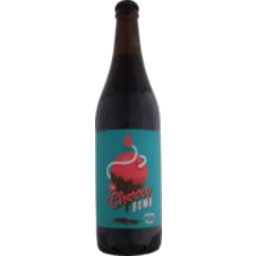 Photo of Garage Project Cherry Bomb 650ml