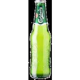 Photo of Carlsberg Green