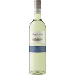 Photo of Annies Lane Semillon Sauvignon Blanc 750ml