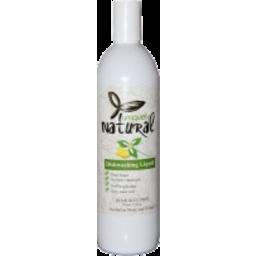 Photo of Uniquely Natural Dishwashing Liquid 500ml