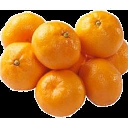 Photo of Natures Bounty Organic Mandarines 500gm