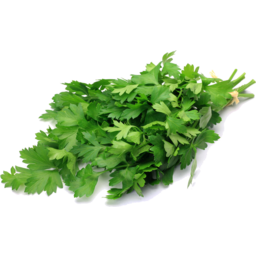 Photo of Parsley Continental Bunch