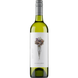 Photo of Wildflower Pinot Grigio