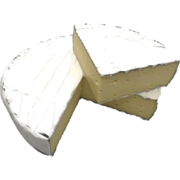 Photo of Adelaide Hills Ashed Brie