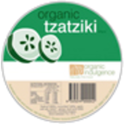 Photo of Tzatziki 200g