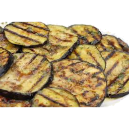 Photo of Eggplant Grilled
