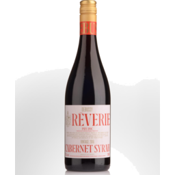 Photo of Debussy Rever Cabernet Syrah 750ml