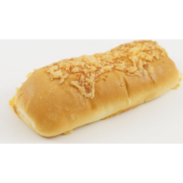 Photo of Long Cheese Roll